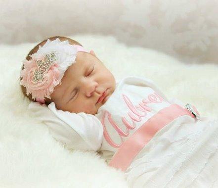 Princess Couture