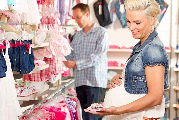 Shop Baby Boutique Online